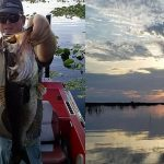 North Florida Fishing Charter